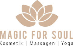 Magic for Soul - Kosmetik und Yoga in Paderborn